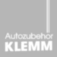 APA Autoteppich 'TrendTex' Form 1 schwarz (Semi-Paßform)