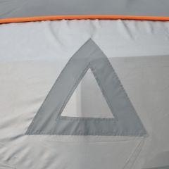 APA Hagelschutz Ganzgarage Gr. XXL 571x203x119cm Gewicht: 3,825 kg