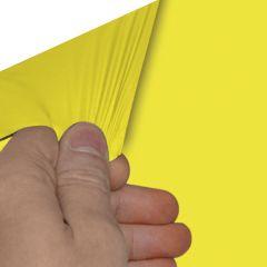 FOLIATEC  Sprüh Folie, 400 ml gelb glänzend