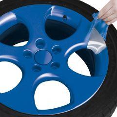 FOLIATEC  Sprüh Folie, 400 ml blau glänzend