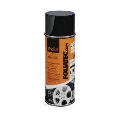 FOLIATEC  Sprüh Folie, 400 ml weiß glänzend