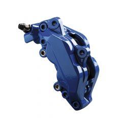 FOLIATEC  Bremssattel Lack Set RS blue