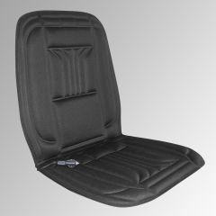 Sitzauflage mit Heizfunktion 12V mit Temperaturregler