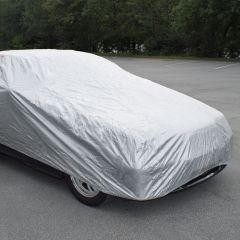APA Vollgarage Nylon für Limousine, Grösse 2