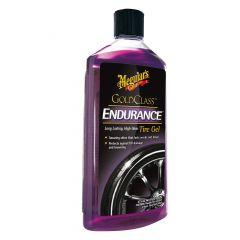 Meguiars Reifenpflege Reifengel Endurance High Gloss