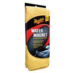 Meguiars Zubehoer Trockentuch Water Magnet Wassermagnet