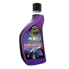Meguiars Autopflege Autoshampoo NXT Car Wash Shampoo