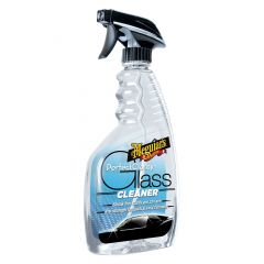 Meguiars Glasreiniger Perfect Clarity Glass Cleaner G8216