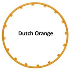 Dutch Orange