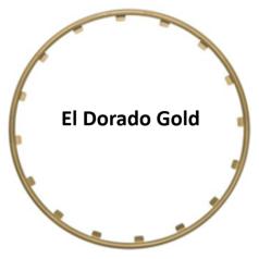 el Dorado Gold
