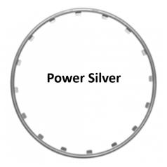 Power Silver