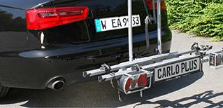 Träger//Transport