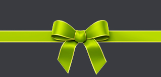 KLEMM Bonus-Rabatt