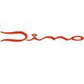 Logo: Dino