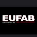 Logo: EUFAB
