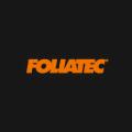 Logo: Foliatec