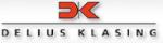 Logo: Klasing Verlag