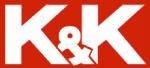 Logo: K+K