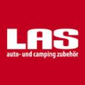 Logo: LAS
