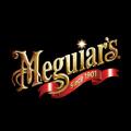 Logo: Meguiars