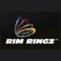 Logo: Rim Ringz