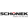 Logo: SCHÖNEK