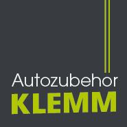 Logo: Autozubehör Klemm