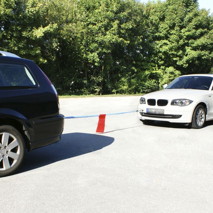 f/ür Getr/änkehalter f/ür BMW E46 Grau beige YUSHHO97T Getr/änkehalter f/ür Autoinnenraum