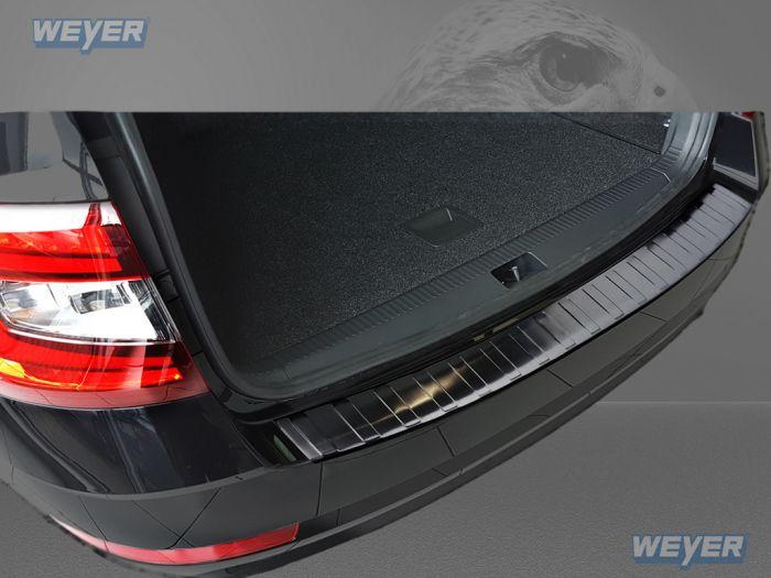 2013 NEU Auto Fußmatten Autoteppiche für SKODA OCTAVIA 3 III 5E ab Bj